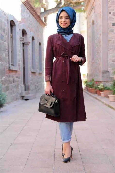 hijab  fashion astuces hijab