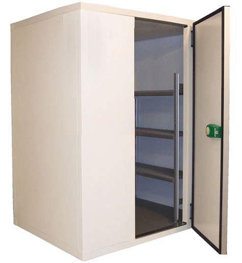 chambre froide prix chambres froides tous les fournisseurs chambre froide positive chambre froide negative