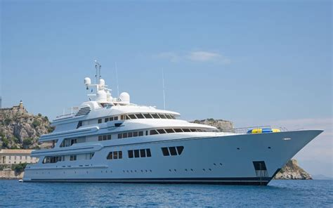 Commercial Boat Insurance Cost by Yacht Insurance Superyacht Insurance Get A Quote