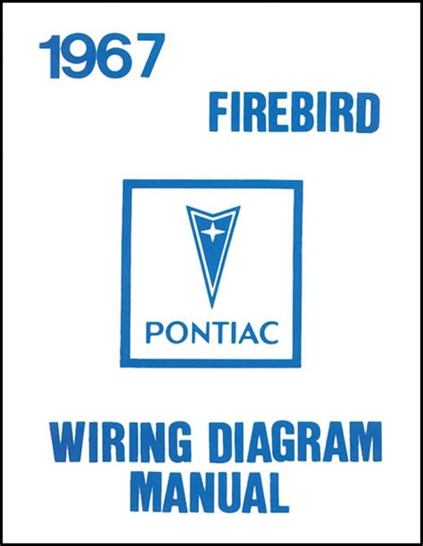 Wiring Diagram For 1988 Firebird by 1967 All Makes All Models Parts L421 1967 Firebird