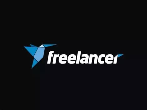best freelancing site which are the best freelancing in india quora