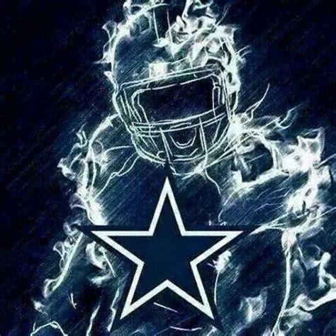 Dallas Cowboy Logo Wallpaper Just Stumbled Across This Cool Page For Doug Rose Cowboys Dallas And Cowboys Football