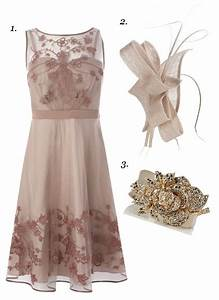 wedding guest dresses for summer 2017 With summer wedding dress guest