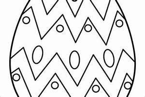 Oeuf Paques Dessin : coloriage cloches de paques coloriage des cloches de paques ~ Melissatoandfro.com Idées de Décoration