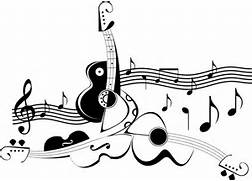 Cool Music Note...