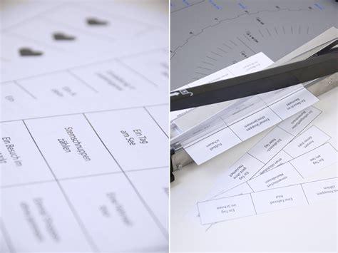 selbstgemachte gutscheine ideen diy selbstgemachte mini gutscheine free printable barfuss im november