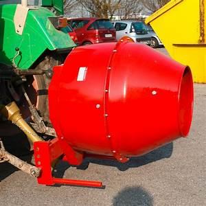 Häcksler Für Traktor : zapfwellen betonmischer zwangsmischer futtermischer mischer f r traktor 300 l ~ Eleganceandgraceweddings.com Haus und Dekorationen
