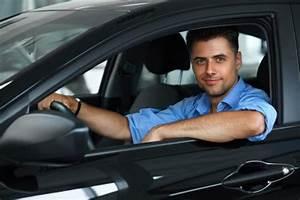 Liste Voiture Jeune Conducteur : jeune conducteur conseils pour assurer une voiture puissante ~ Medecine-chirurgie-esthetiques.com Avis de Voitures