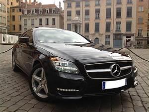 Location Voiture Electrique Paris : mercedes cls pack amg location voiture luxe lyon ~ Medecine-chirurgie-esthetiques.com Avis de Voitures