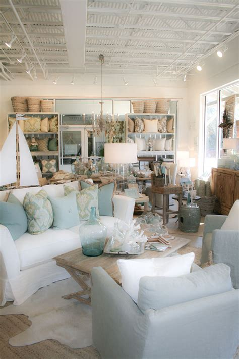 furniture beau home interiors