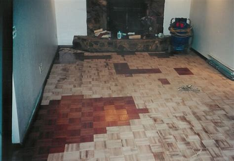 flooring yucca valley refinish parquet flooring dasmu us
