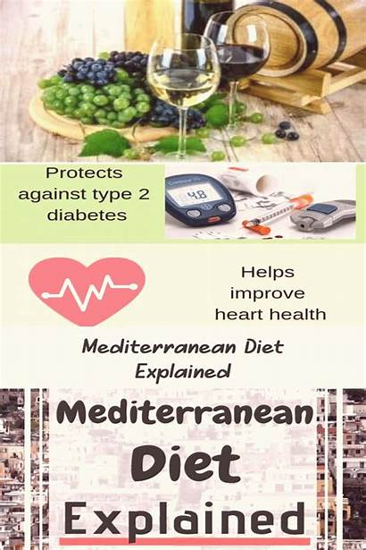 Foods Rich Fiber Healthy Pinotom Fruits