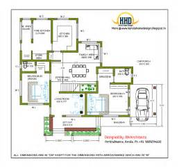 make floor plans 2 story house design and plan 2485 sq home appliance