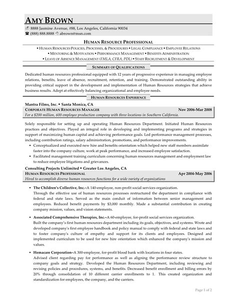 1 hour resume writing services human resources resume exles resume professional writers