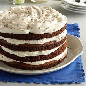 Torte Schnell Einfach : 1001 ideen f r kuchen rezepte einfach und schnell ~ Eleganceandgraceweddings.com Haus und Dekorationen