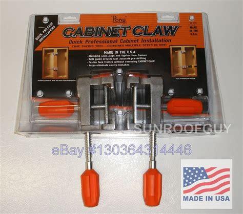 cabinet grade plywood near me b jorgensen co cabinets reviews 28 images jorgensen