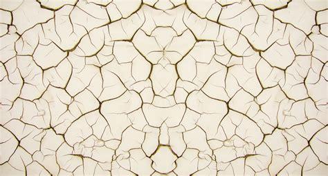 Simple Kitchen Interior - crack texture all design creative