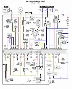 Sidekick 1 6 Fuse Box Diagram