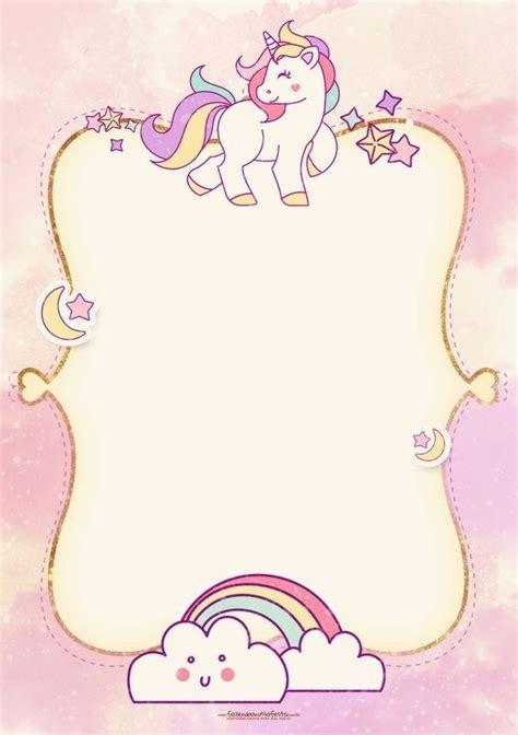 carrera de unicornio ejecutar descargar
