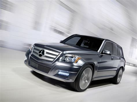 mercedes benz amg confirms  wheel drive future