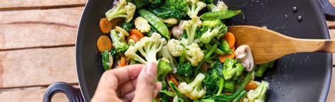 cuisine cantonaise cuisine cantonaise cuisine de yue en provenance de