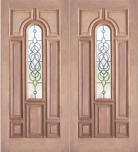advices about choosing the best decorative front doors for With decorative interior doors at lowes