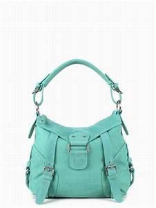 Sac A Dechet Vert : sac dior vert sac besace adidas vert sac vert texto ~ Dailycaller-alerts.com Idées de Décoration