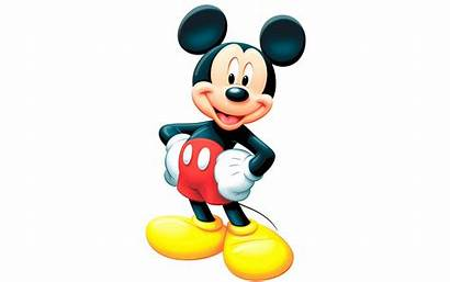Mickey Mouse Wallpapers 1920 Widescreen 1200