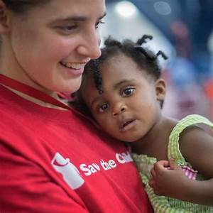 Careers | Save the Children