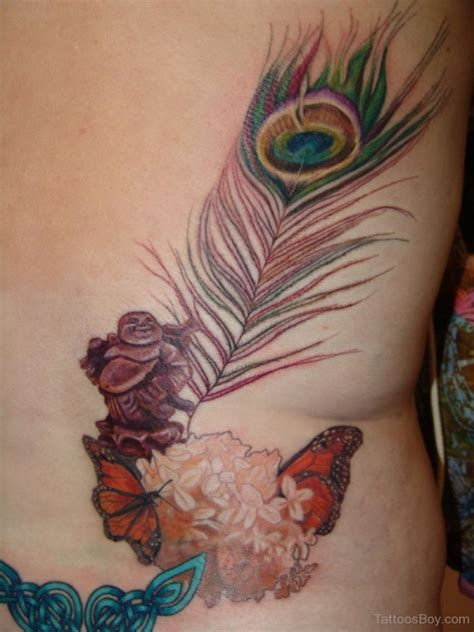 Feather Tattoos Tattoo Designs Tattoo Pictures