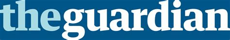 The Guardian – Logos Download