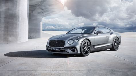 Bentley Continental 4k Wallpapers by Startech Bentley Continental Gt 2019 4k Wallpaper Hd Car