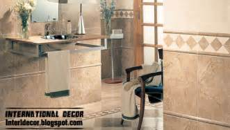 ceramic tile designs for bathrooms interior decor idea classic wall tiles designs colors schemes bathroom ceramic tiles