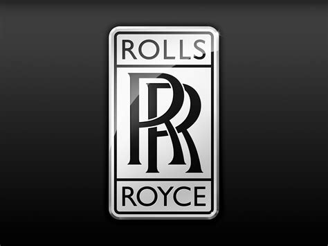 rolls royce logo rolls royce logo auto cars concept