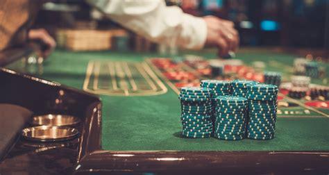 Interneta kazino plašās iespējas