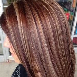 #red #blonde #highlights ♥(color) | Hair | Pinterest | Red ...