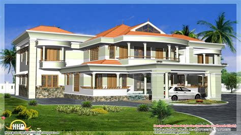 view front house designs indian style house design indian style home plans treesranchcom