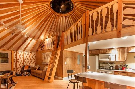 17 Best Images About Everything Yurt On Pinterest