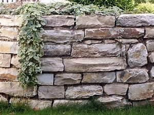 Natursteine Für Innenwände : n ther natursteine granit treppen und mauersteine ~ Sanjose-hotels-ca.com Haus und Dekorationen