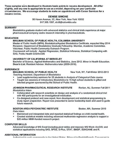 20 top criminology resume objective examples you can use. cool Best Data Scientist Resume Sample to Get a Job, | Data scientist, Clean resume template, Resume