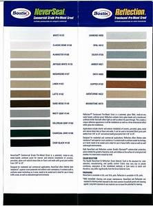 bostik grout colors - 28 images - bostik tile grout 5lb