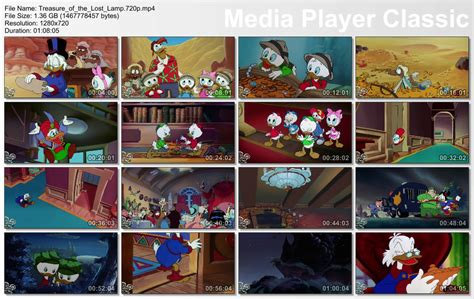 ducktales the movie treasure of the lost l full movie ducktales treasure of the lost l warisan lighting