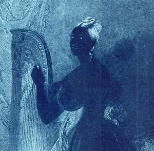 Ex Machina Bedeutung : was ist eine blaupause wortgeschichte und bedeutung welt ~ Orissabook.com Haus und Dekorationen