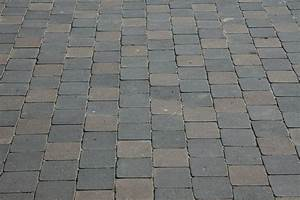 Verlegemuster Pflaster Katalog : tera pflaster harzer betonwarenwerke ~ Frokenaadalensverden.com Haus und Dekorationen