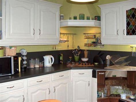 d馗oration peinture cuisine décoration cuisine peinture