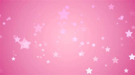 Background Pink Pink Background Image 183