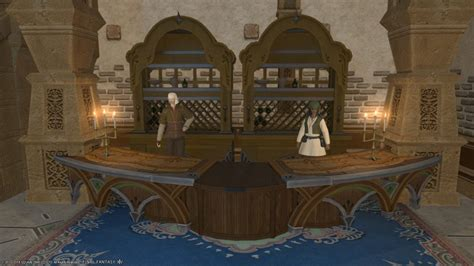 Old Kitchen Ideas - share pics of your house 39 s bar what did you use to make a sweet hang out spot ffxiv