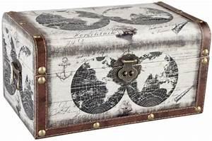 Truhe Aus Holz : truhe aus holz verschiedene gr en von rofu ansehen ~ Whattoseeinmadrid.com Haus und Dekorationen