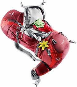 Schwere Sachen An Rigipswand Befestigen : worauf muss ich beim kauf eines trekking rucksacks achten beratung blog ~ Eleganceandgraceweddings.com Haus und Dekorationen