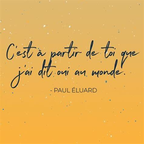 Speak French w La belle étoile (@speakfrench.labelleetoile ...